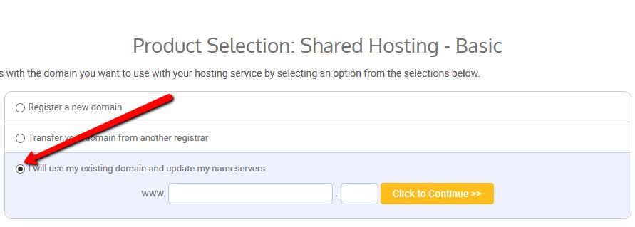 beli hosting hawkhost