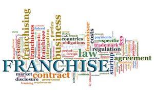 bisnis franschise walaba