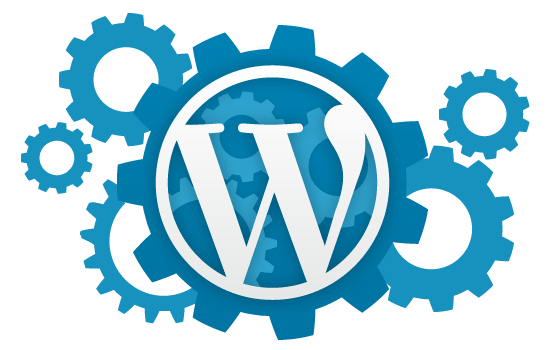 3 Tips Cara Optimasi Gambar Blog WordPress SEO