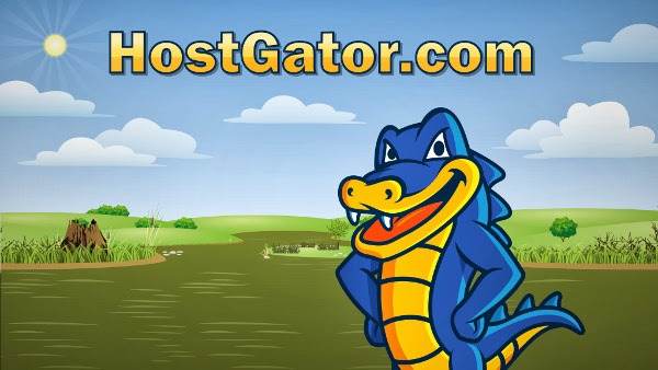 kupon hostgator black friday & cyber mondey 2015