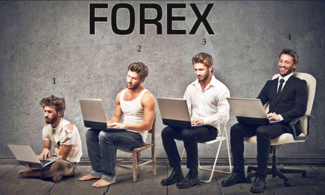 Bisnis Forex anti Bangkrut . tidak pernah kalah selama 4 Tahun .. Gratis !!! - Page 3 | KASKUS