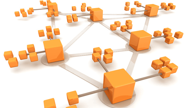Cara Mencari Backlink Yang Benar Untuk Blog