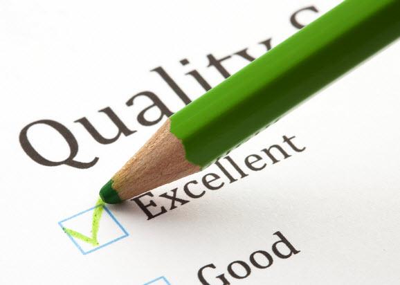 Lebih Baik Membangun Kualitas Konten atau Backlink
