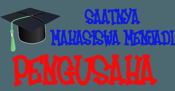 10 Peluang Usaha yang Cocok untuk Mahasiswa Terbaru 2016