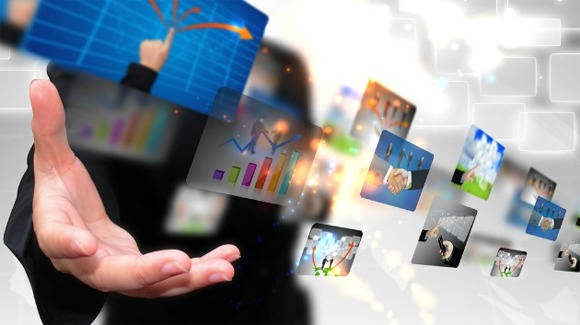 Bisnis Online Tanpa Modal Terbukti dan Hasil Melimpah