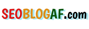 SEOblogaf - Kursus Online Gratis!