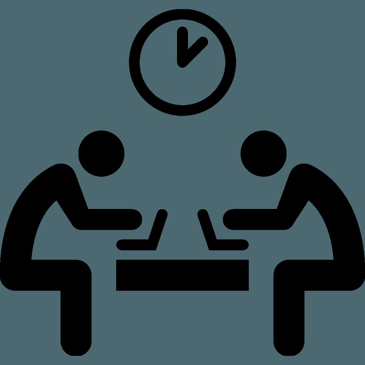 Cara Mengalahkan Blog Kompetitor Domain dan Page Authority ...