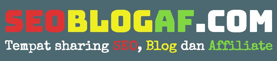 SEOblogaf™ – Kursus Online Gratis!