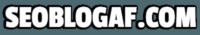 SEOblogaf™